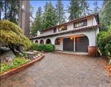 Primary Listing Image for MLS#: 1371236