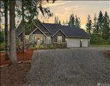 Primary Listing Image for MLS#: 1371536