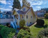 Primary Listing Image for MLS#: 1371736