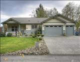 Primary Listing Image for MLS#: 1379336