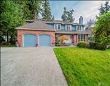 Primary Listing Image for MLS#: 1379636