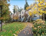 Primary Listing Image for MLS#: 1382136