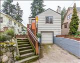 Primary Listing Image for MLS#: 1384336
