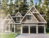 Primary Listing Image for MLS#: 1384436