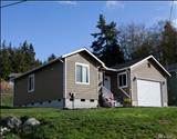 Primary Listing Image for MLS#: 1386936