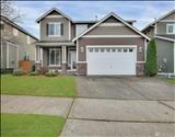 Primary Listing Image for MLS#: 1388636