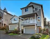 Primary Listing Image for MLS#: 1390036