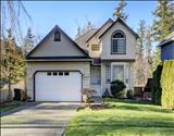 Primary Listing Image for MLS#: 1391536