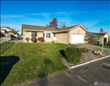 Primary Listing Image for MLS#: 1392536