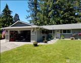 Primary Listing Image for MLS#: 1395036