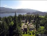 Primary Listing Image for MLS#: 1397036
