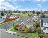 Primary Listing Image for MLS#: 1399336
