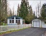 Primary Listing Image for MLS#: 1403136