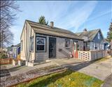 Primary Listing Image for MLS#: 1405736