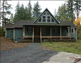 Primary Listing Image for MLS#: 1409836
