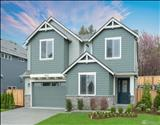 Primary Listing Image for MLS#: 1410136