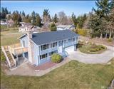 Primary Listing Image for MLS#: 1416236