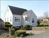 Primary Listing Image for MLS#: 1422636