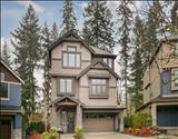 Primary Listing Image for MLS#: 1422836