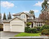 Primary Listing Image for MLS#: 1423836
