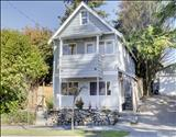 Primary Listing Image for MLS#: 1425636
