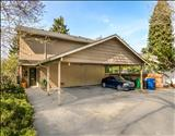 Primary Listing Image for MLS#: 1438436