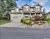 Primary Listing Image for MLS#: 1443036