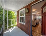 Primary Listing Image for MLS#: 1452336