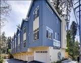 Primary Listing Image for MLS#: 1455436