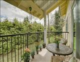 Primary Listing Image for MLS#: 1460836
