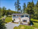 Primary Listing Image for MLS#: 1464336
