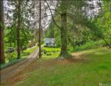 Primary Listing Image for MLS#: 1468836