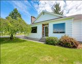 Primary Listing Image for MLS#: 1471936