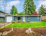 Primary Listing Image for MLS#: 1490336