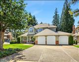 Primary Listing Image for MLS#: 1493936