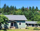 Primary Listing Image for MLS#: 1494436