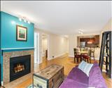Primary Listing Image for MLS#: 1508236