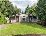 Primary Listing Image for MLS#: 1520236