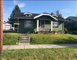 Primary Listing Image for MLS#: 1521736
