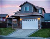Primary Listing Image for MLS#: 1527136