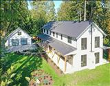 Primary Listing Image for MLS#: 1527636