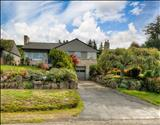 Primary Listing Image for MLS#: 1528236