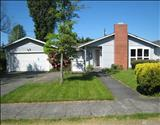 Primary Listing Image for MLS#: 1532336