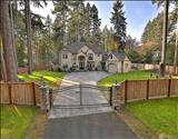 Primary Listing Image for MLS#: 1538536