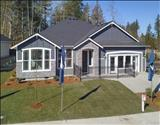 Primary Listing Image for MLS#: 1542736