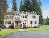 Primary Listing Image for MLS#: 1547536