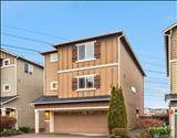 Primary Listing Image for MLS#: 1552736
