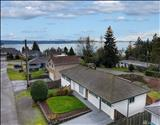 Primary Listing Image for MLS#: 1553636
