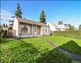 Primary Listing Image for MLS#: 1555036