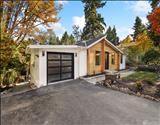 Primary Listing Image for MLS#: 1555536